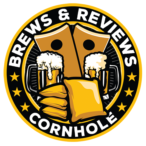 brews-and-reviews-cornhole-logo