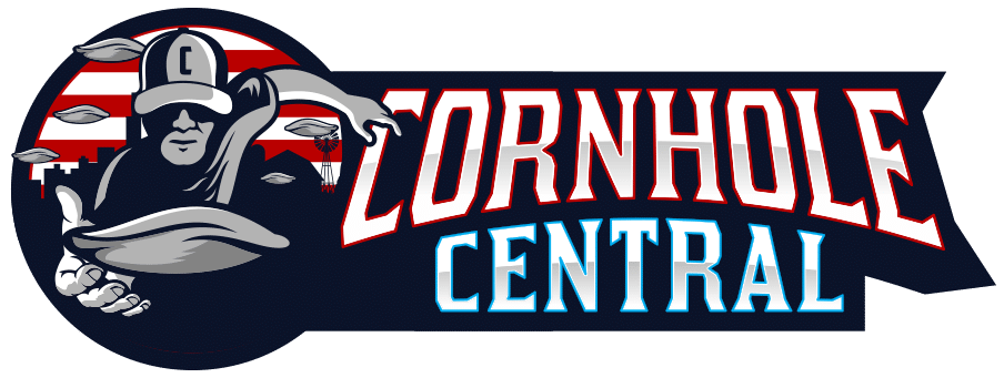 cornhle-central-logo-horizontal