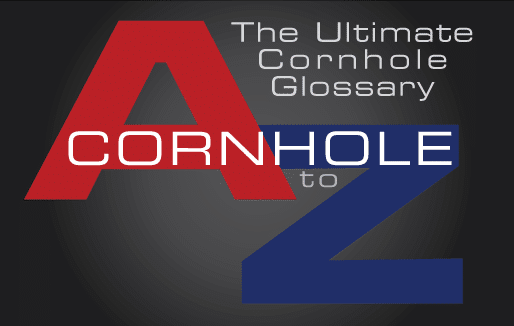 cornhole-a-to-z