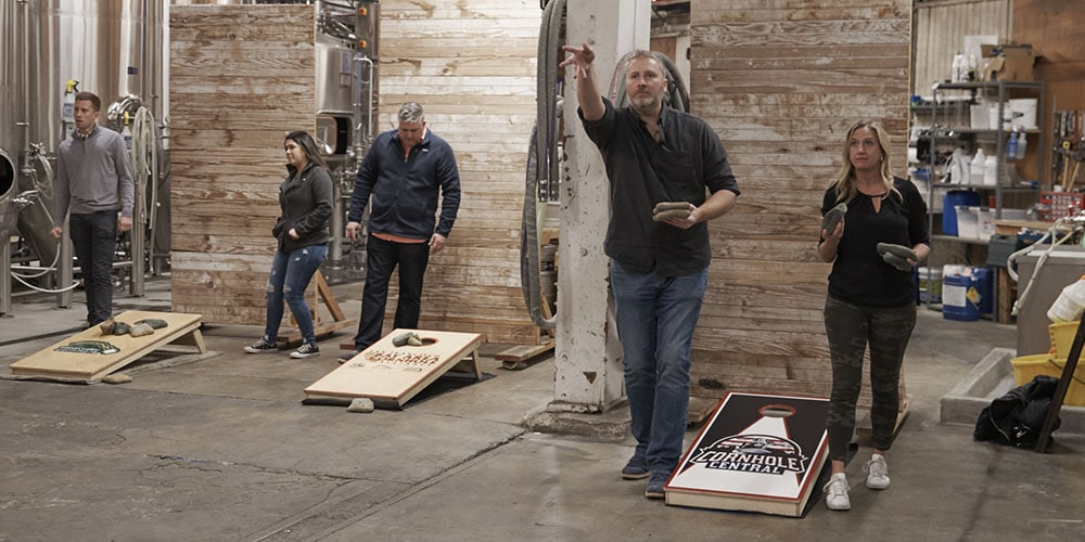 learn-to-play-cornhole