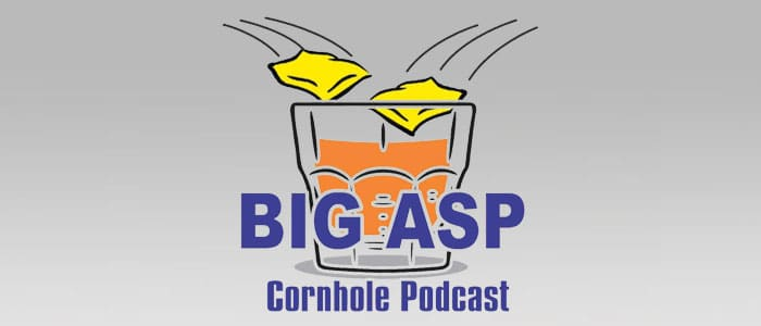 big-asp-cornhole-podcast-banner