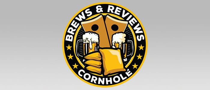 brews-reviews-cornhole-banner