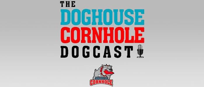 doghouse-cornhole-dogcast