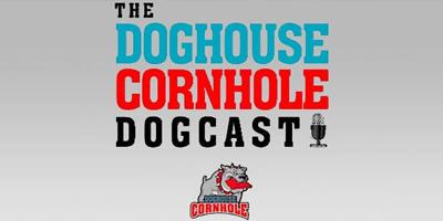 doghouse-dogcast-cornhole-podcast