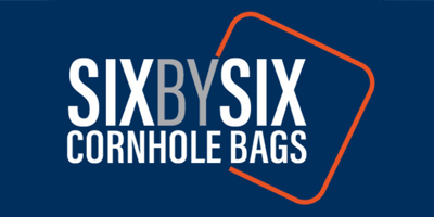 sixbysix