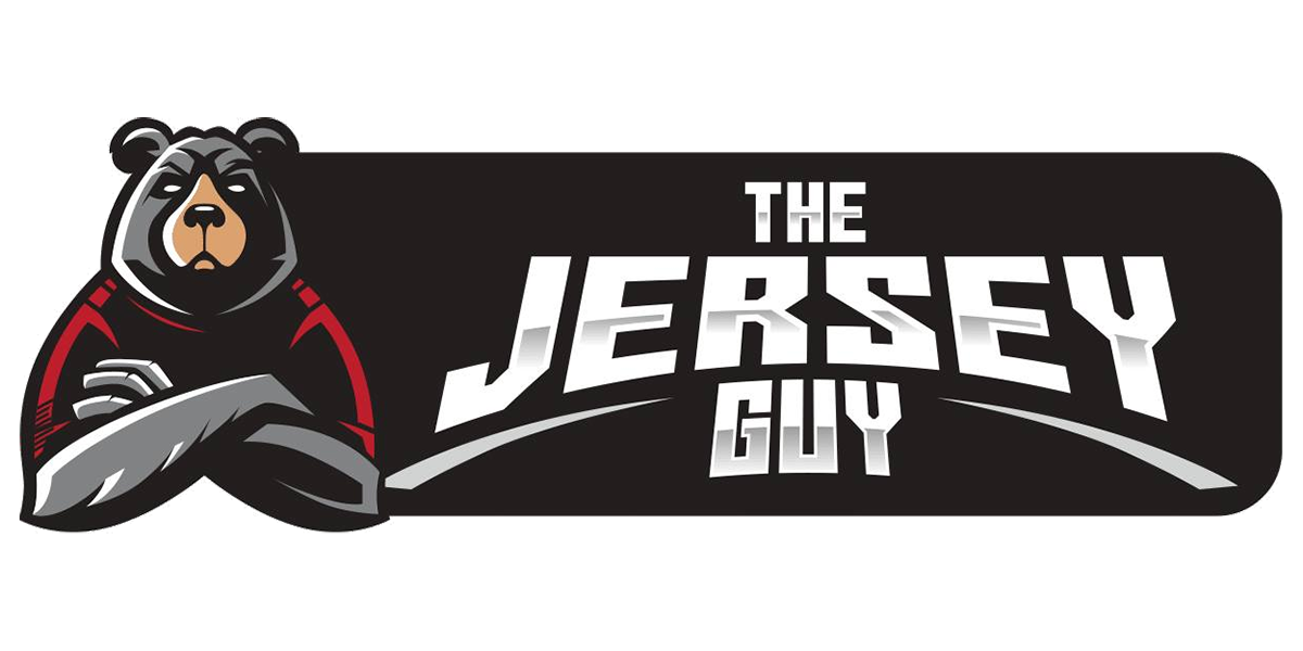 the-jersey-guy