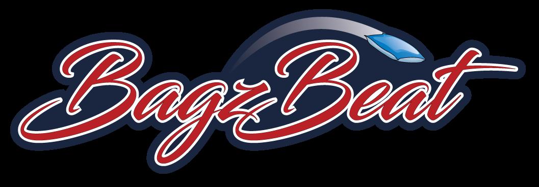 BagzBeat-Logo