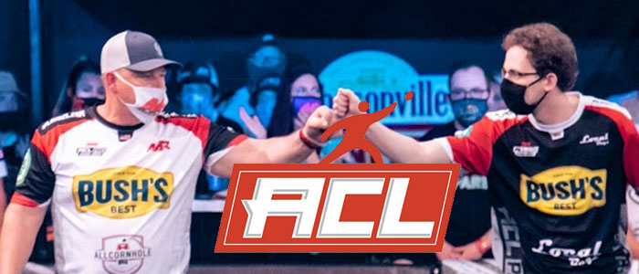 acl-video-banner