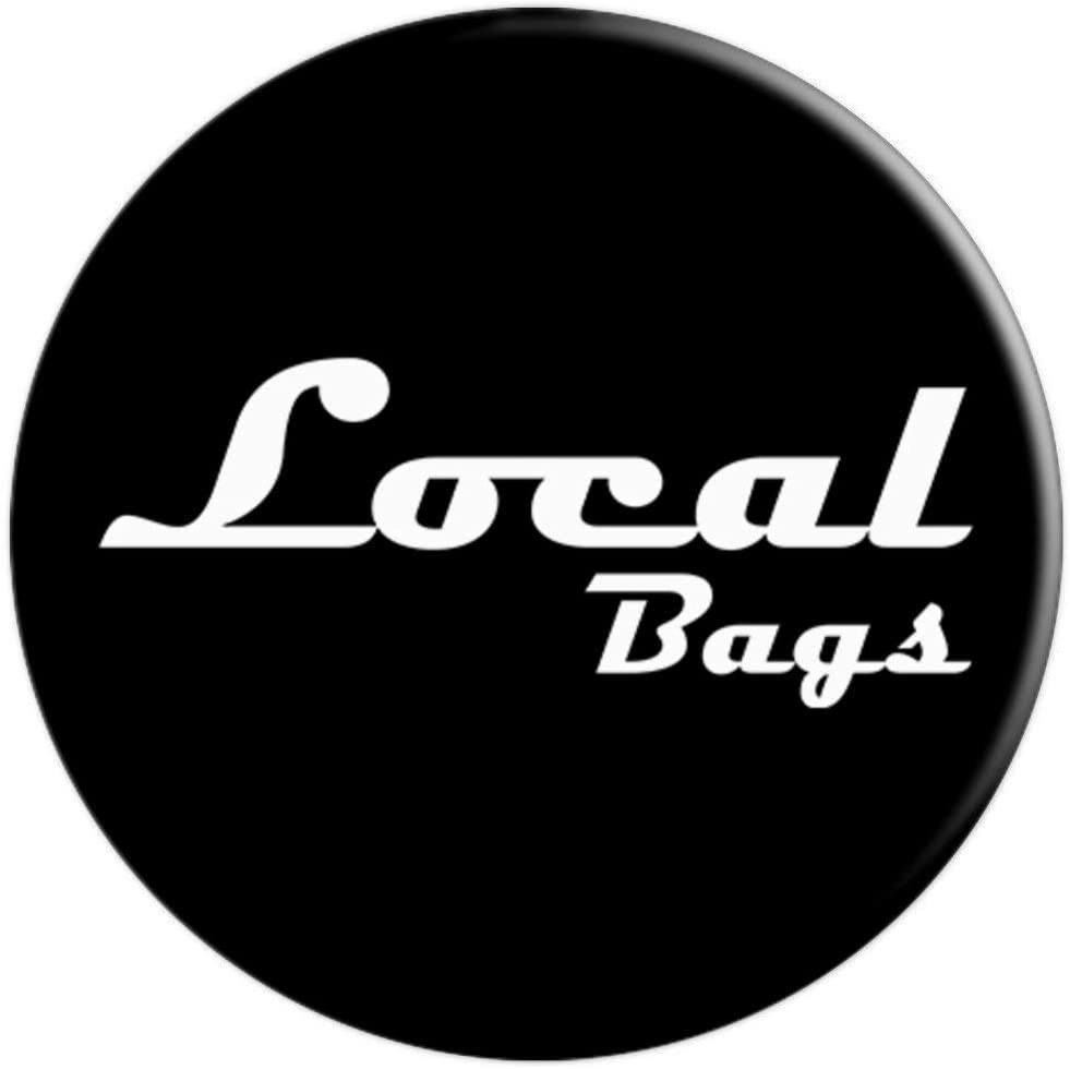 Local Bags