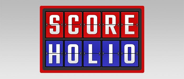 scoreholio-700x300