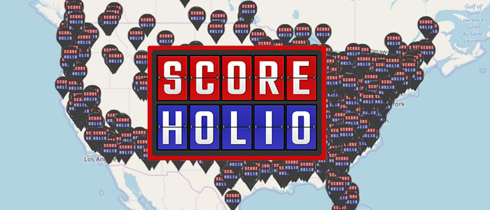 scoreholio-organizers-players