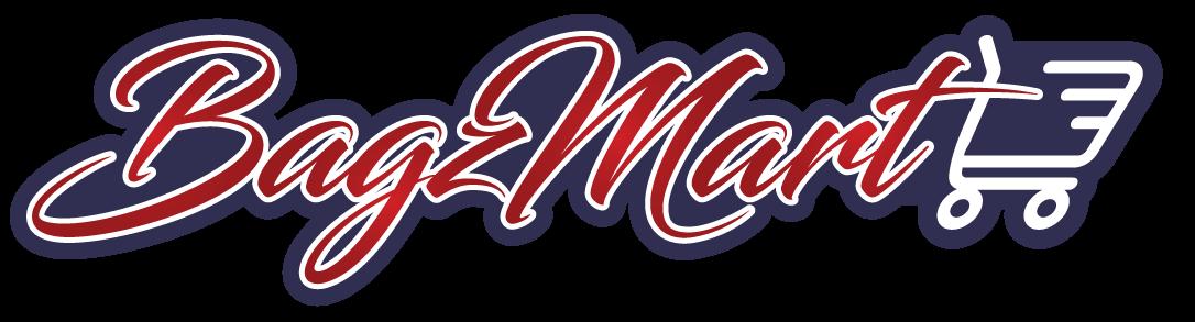BagzMart-Logo