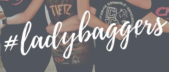 ladybaggers