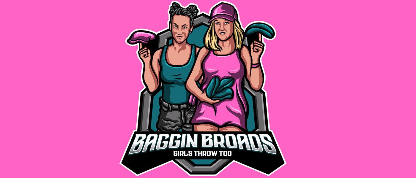 baggin-broads-podcast