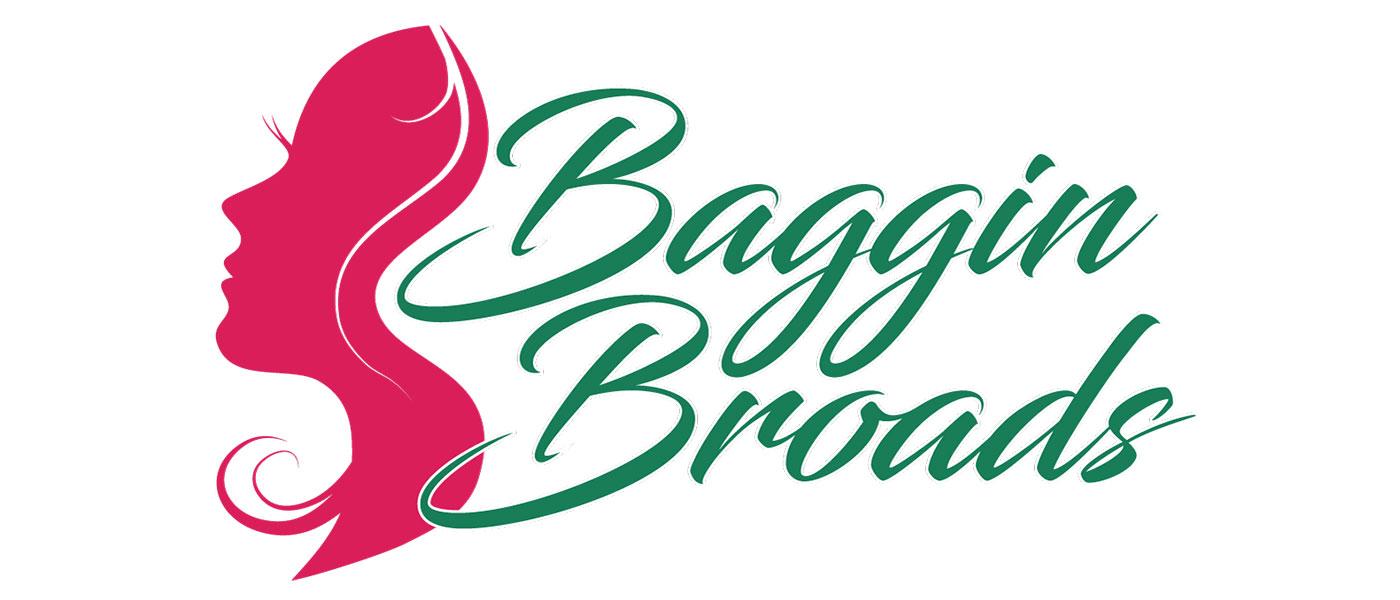baggin-broads