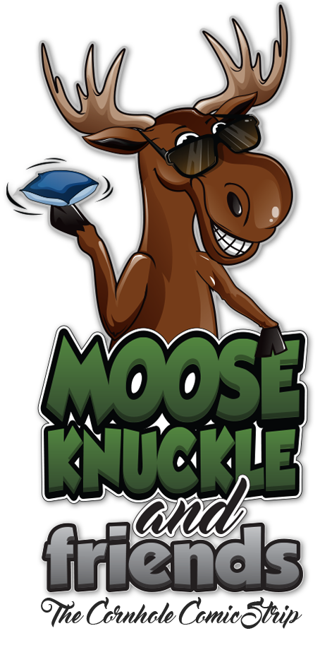 moose-knuckle-and-friends_masthead