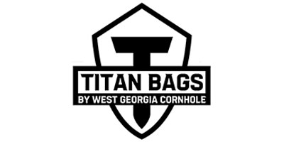 titan-bags-400x200